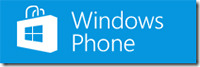 Windowsphonelataus